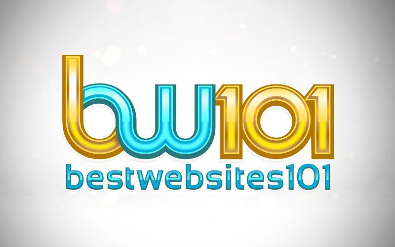 bestwebsites101 3D Logo Design