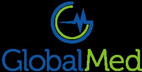 Global Med