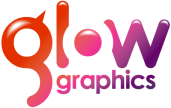 Glow Graphics Design
