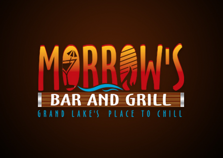 Morrow's Landing Bar and Grill