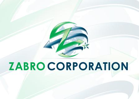 Zabro Corporation