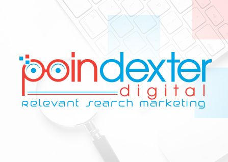 PoinDexter Digital