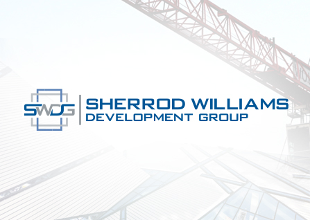 Sherrod Williams Development Group