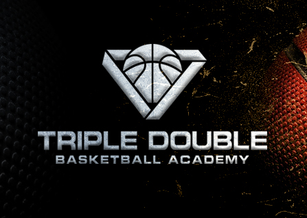 Triple Double Basketball Academy