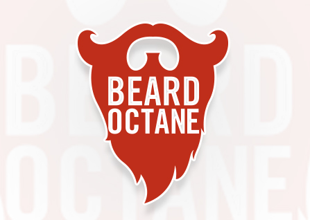 Beard Octane