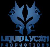 Liquidlycan